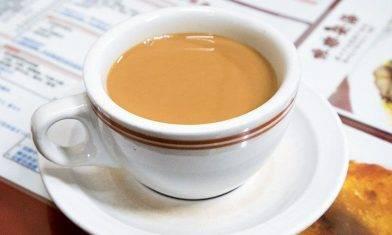 拆解飲奶茶即肚痾原因!地上最強瀉藥全因4件事 原來凍奶茶最易有菌!