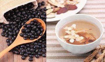 月經後調理補血:中醫14大食療湯水+飲食注意事項