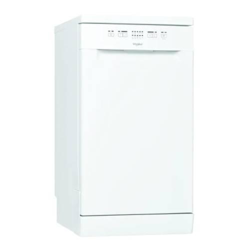 洗碗碟機推薦2020 5.WHIRLPOOL 惠而浦WSFE2B19UK 洗碗碟機(豐澤官網圖片)