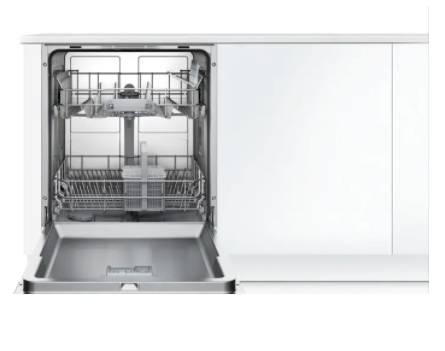 洗碗機推薦2020 12. BOSCHSMV50D10EU 洗碗碟機