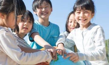 【海外升學】安排升學搞清楚:幾時是到海外升學最好年齡?