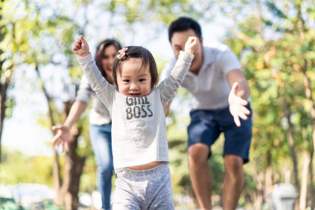 【基因遺傳】7大遺傳特徵 男孩智商取決於母親基因?男生女大不同