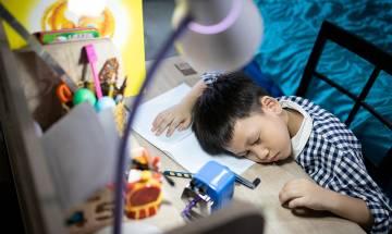 7大抹燈方法+保養貼士|燈具亮度下降 小孩做功課眼攰頭痛