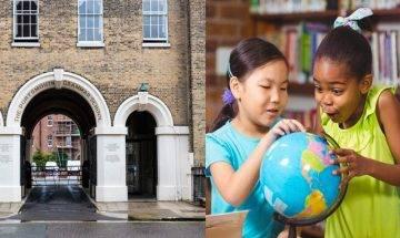 【英國升學】11Plus公立學挍Grammar School必考 免學費成績有保證 一文睇策略+秘訣