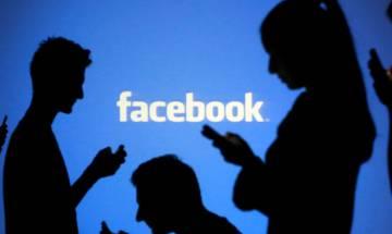 【個資危機】對付Facebook個資危機?2招教你刪光不留底兼預防監控