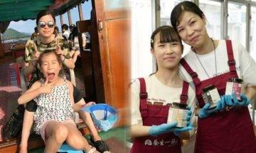 愛的燉檸檬|媽媽為女兒健康鑽研古法食療 兩母女重新過健康生活【KISSMOM專訪】