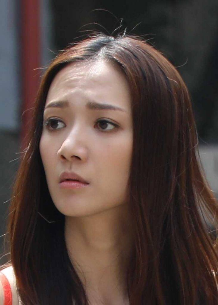 失憶24小時 | 1-30集大結局劇情/主題曲/角色介紹:郭晉安飾賤精、譚俊彥遭綁架失憶