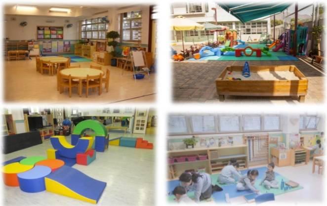7大熱門元朗幼稚園 2021-22最新入學資訊一覽