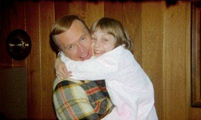 Netflix紀錄片|為得到12歲女孩進行2次綁架 與其父母發生關係、對女孩進行洗腦
