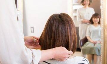 消委會測染髮劑|16款聲稱天然含致敏物質或重金屬可致癌+推薦7款無致敏物染髮劑