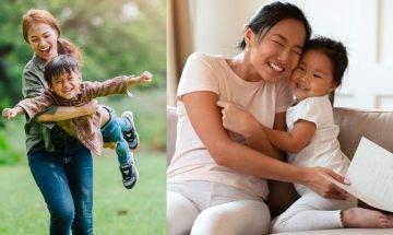 研究:比馬龍效應是培養孩子自信的法則 睇讚美要點 建立親子良好心理質素