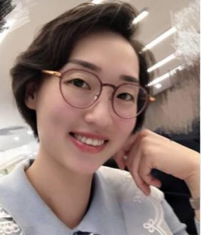 兒童情緒管理專家譚旖汶Angela Tam