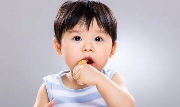 生積=食極都唔長肉?中醫拆解小兒疳積病病徵與成因 附2大食療推介