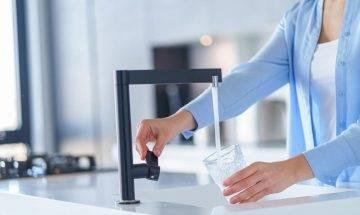 家用濾水器推介2021|10款座枱式濾水器阻隔細菌+重金屬等有害物質