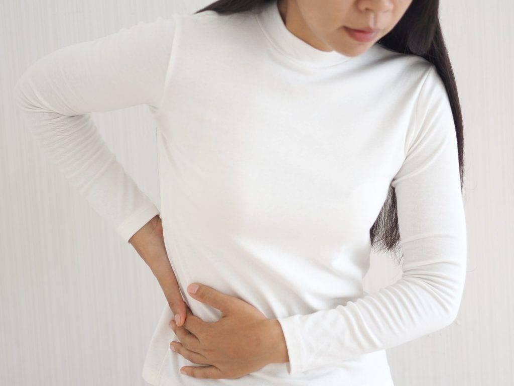 腎結石早期先兆難察覺 營養師拆解腎結石成因與飲食禁忌 附3大食譜推介【聰明飲食】