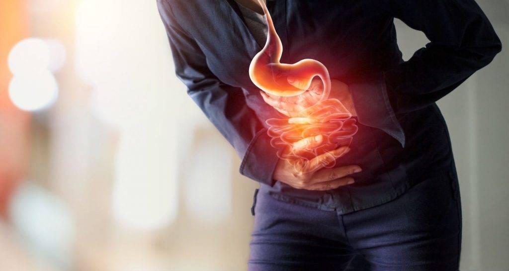 胃癌與胃潰瘍症狀易混淆