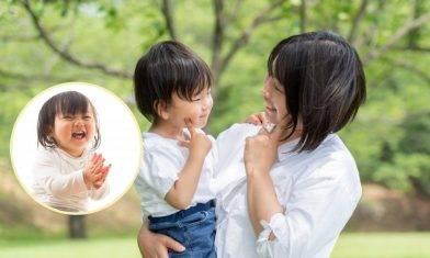 好爸媽從日常細節開始!7個生活習慣傳達愛 培養乖巧、樂觀小孩