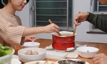 電磁爐電鍋推介2021|7款顏值性價比高熱門懶人電鍋、一鍋做齊蒸炒煮炸!
