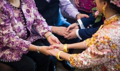 準新娘欲聘請著名婚禮攝影師遭拒 知情者:佢嫌棄公屋出門