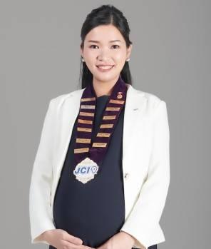 梁凱瑩 JoJo Leung