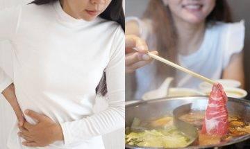 腎結石早期先兆難察覺 營養師拆解腎石原因與飲食禁忌 附3大食譜推介【聰明飲食】