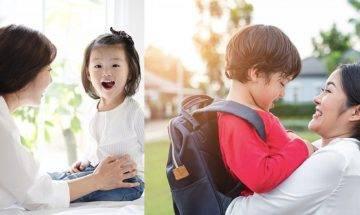 小朋友講大話|兒童心理學家分享7招引導孩子講真相 保良好親子關係