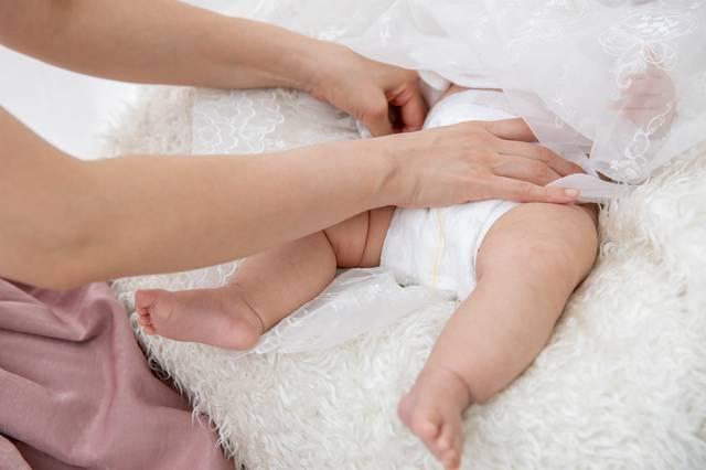 媽媽會2021|新手媽媽入媽媽會前必睇 4個貼士及注意事項!持續賺盡積分著數