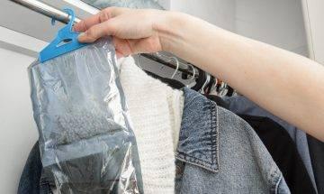 消委會測吸濕劑|20款家用吸濕劑 3款竹炭/活性炭樣本吸濕效能近乎零!