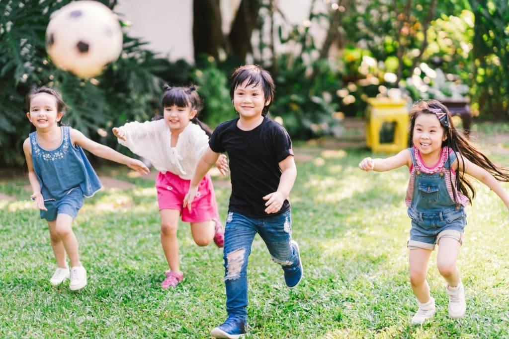 水果助胎兒大腦發展 研究:孕期多吃水果小孩平均智力高6至7分 | 附孕期5大水果推介