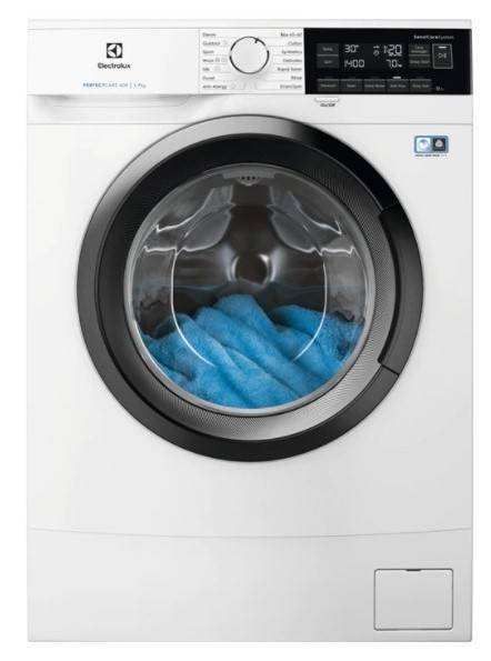 洗衣機推介2021|