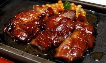 蜜汁叉燒食譜-陳凱琳獨門醃料秘方+入味竅門 4個步驟焗20分鐘出爐