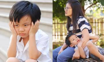 3歲仔被故意捉弄從此拒見親戚 港爸媽利誘仔去家庭聚會終出事 自責唔識教