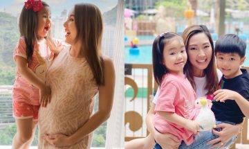 放產假又累又辛苦 復工猶如放監?2位媽媽分享:「工作可以重拾自己。」