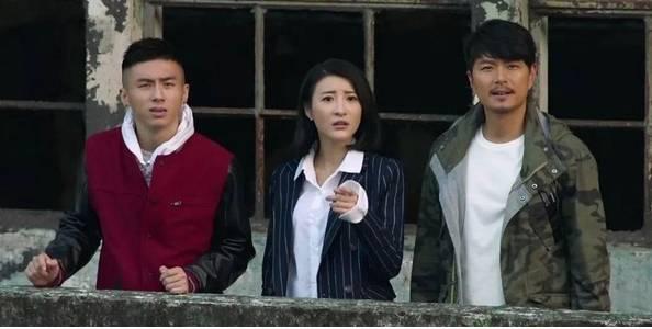 Mirror人氣有增無減!《愛回家》角色影射姜濤 27歲丘梓謙曾與哥哥被封最靚仔童星 女友為圈內人