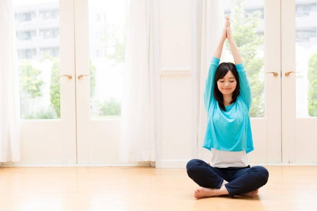 更年期骨鈣容易流失 中醫解構更年期4大飲食須知及保養方法|附延緩更年期食療推介【聰明飲食】