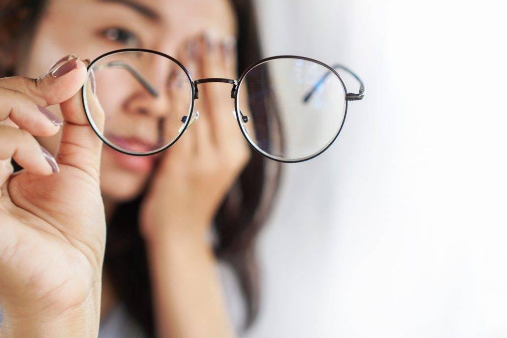 古天樂超過900度近視兼老花 附2大日常一撇步預防及延緩老花
