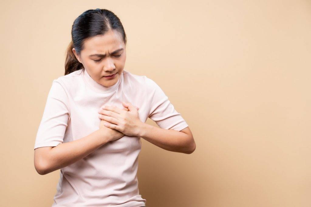 高血壓膳食餐單3大貼士與飲食禁忌 及早察覺防止中風等心血管疾病