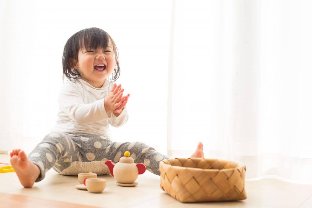 奶粉嘅製造過程唔可以高溫「翻叮」? 拆解一次成粉技術 了解安全產地 為寶寶強化免疫力