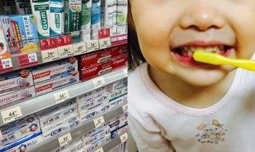 消委會牙膏|5超市格盡23款牙膏 1支差幅達100% 最平$8入貨