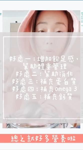 圖片來源:容祖兒@IG
