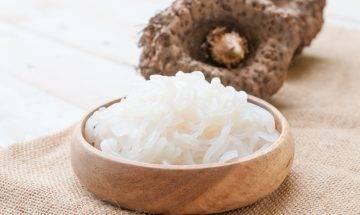 蒟蒻麵低熱量高纖維 營養師拆解減肥迷思|6個美味蒟蒻麵食譜【聰明飲食】