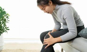 關節炎症狀及治療|醫生教你分辨退化性及類風濕性關節炎 嚴重可誘發併發症