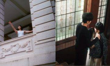 Anson Lo 盧瀚霆《不可愛教主》3大拍攝秘點 親子潮聖免費好去處