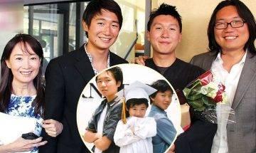 博士媽媽陳美齡日本、香港教育並施 分享日本教育3大特點