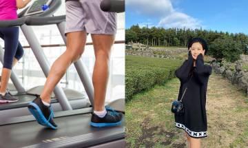 行路減重無效可能要試試變奏版 韓國「屁屁走路」減肥法 實測成功甩肉21kg