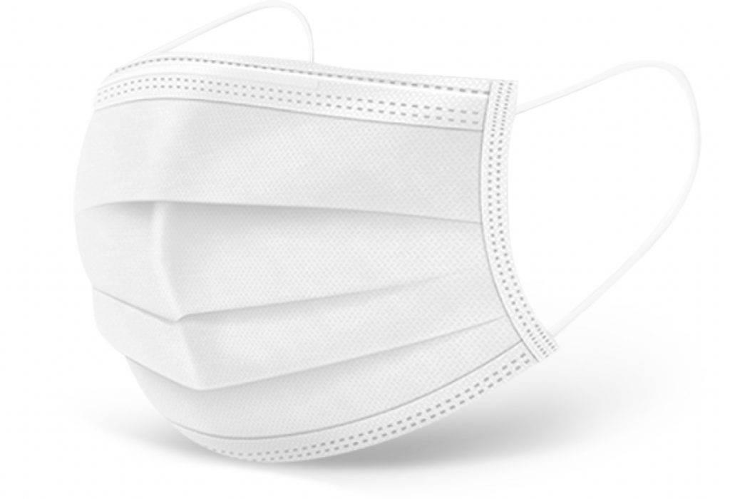 兒童三層防護口罩(30片)特價(原價:9)