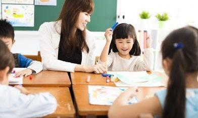 7大優質幼稚園辦學團體 提供「平、靚、正」性價比高教育 助小孩全面發展
