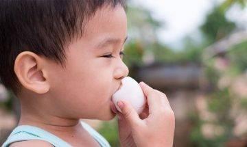 8款雞蛋安全清單(2021年)-不含類雌激素及毒素+雞蛋進食貼士及食譜推介
