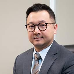 臨床腫瘤科專科醫生謝耀昌醫生 大腸癌