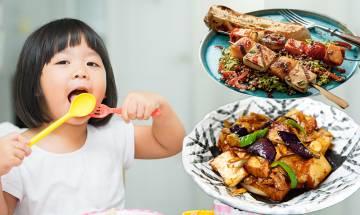 豆腐食譜5款-釀豆腐、冬瓜盅、串燒等耐煮入味!瘦身減重防骨質疏鬆 營養價值高